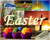 Easter-mix-1